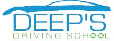 Deep's Driving School